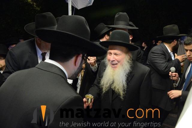 rav aryeh finkel (83)