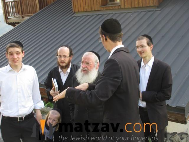 rav asher weiss (4)