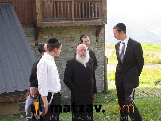 rav asher weiss (5)