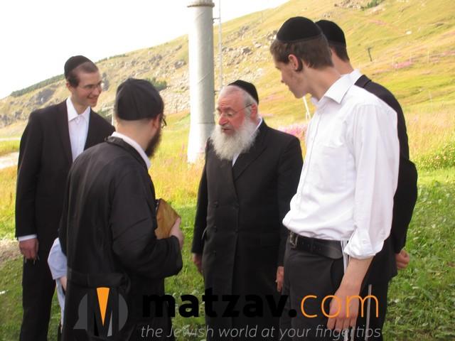 rav asher weiss (6)
