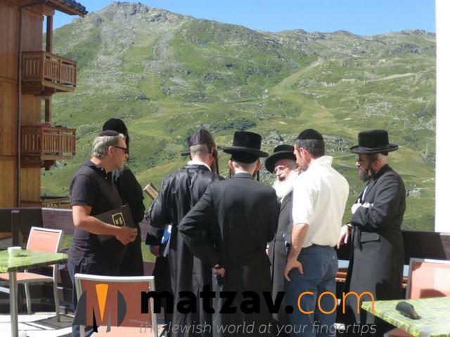 rav asher weiss (8)