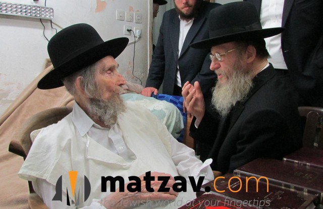 rav don segal (3)