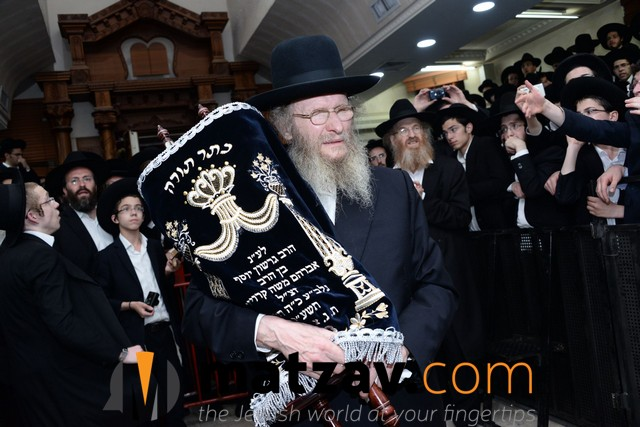rav don segal (6)