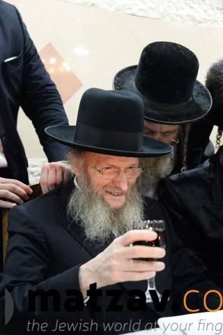 rav don segal (9)