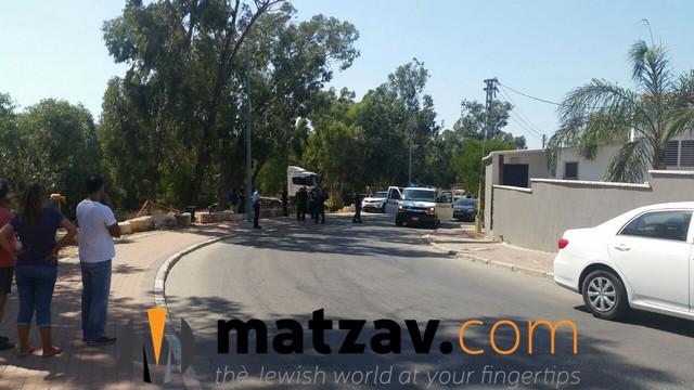 sderot (1)