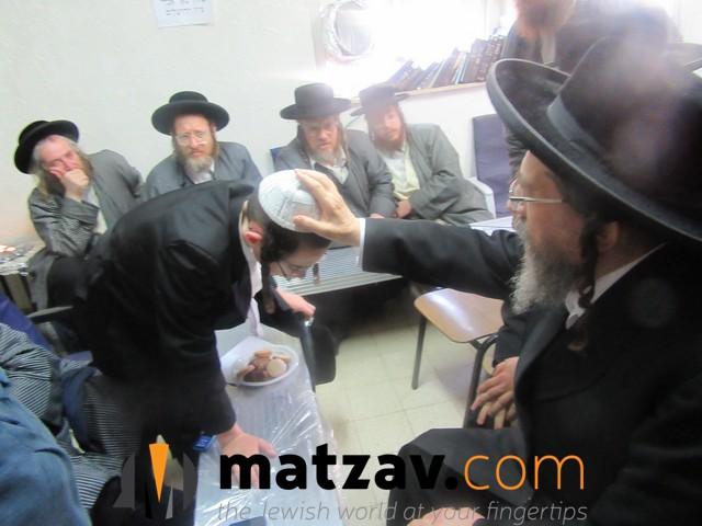 shivah (4)