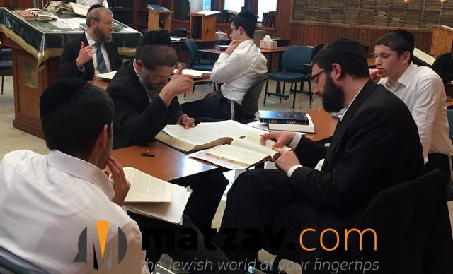 union yeshiva (8)