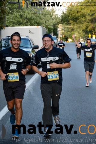 1032-jog4center-2016