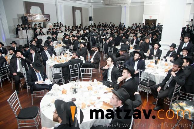 keren-hatorah-dinner-2016-168_resized