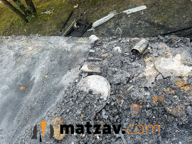 minyan-1