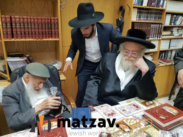 rav-shalom-shmueli-hasandlar-2