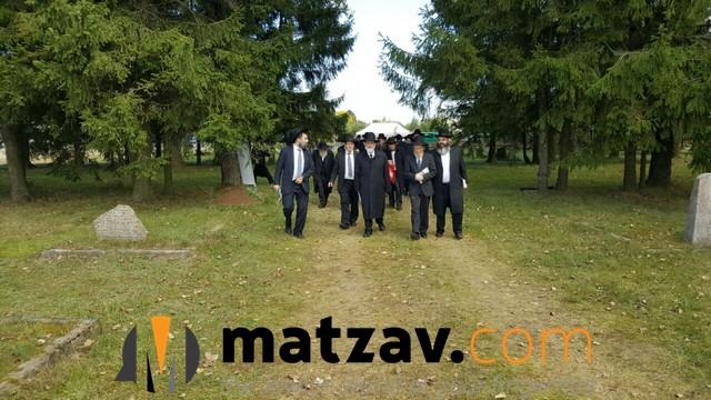 chofetz-chaim-2