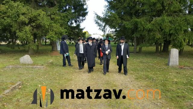 chofetz-chaim-6