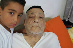 claudines-son-with-grandfather