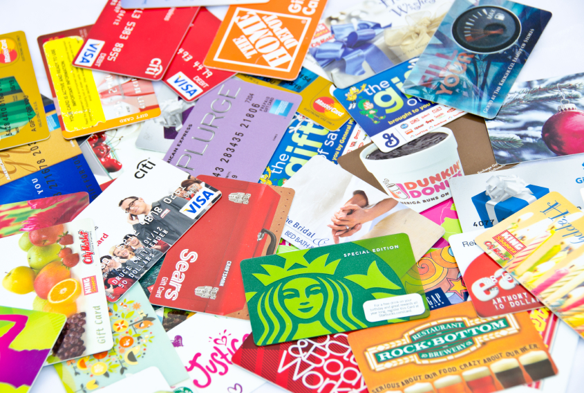 New york institutes new rules for gift cards matzav negle Image collections