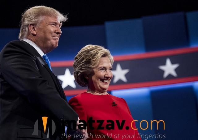 hillary-clinton-trump-9
