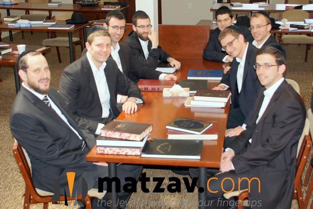 netzach-yisroel-1