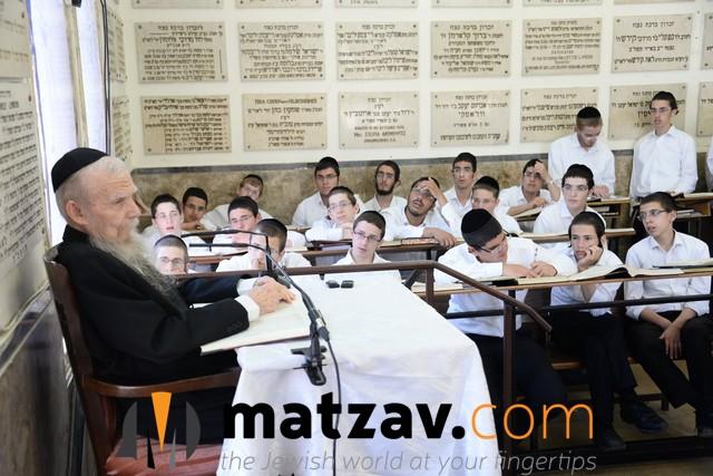 ponovezh yeshiva  (10)
