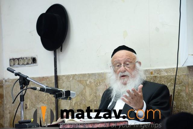 ponovezh yeshiva  (11)