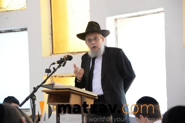 ponovezh yeshiva  (15)