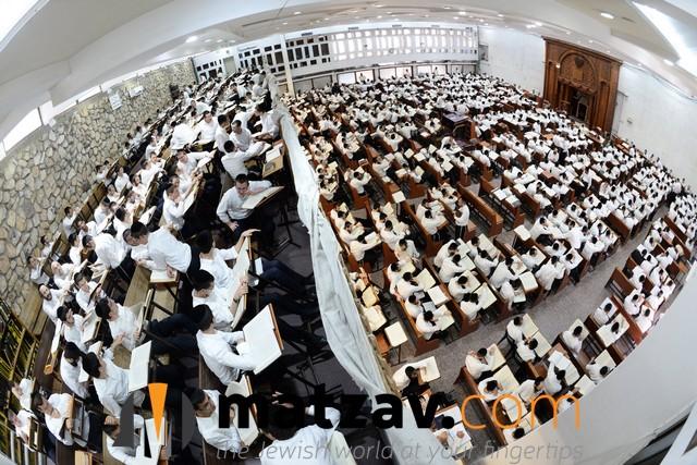 ponovezh yeshiva  (17)