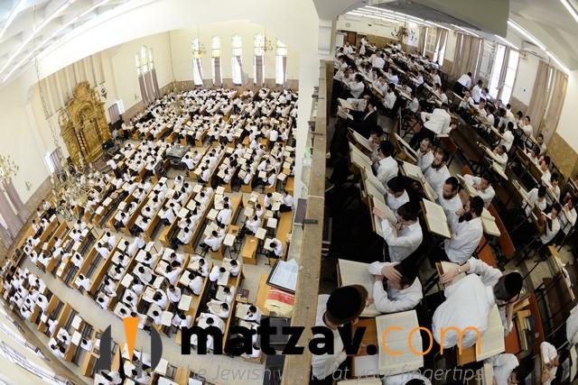 ponovezh yeshiva  (21)