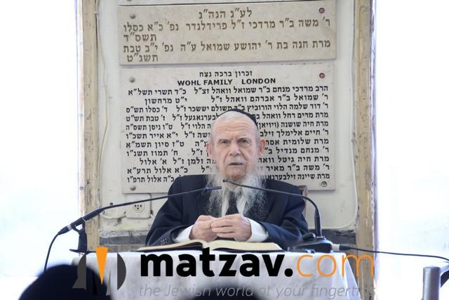 ponovezh yeshiva  (8)