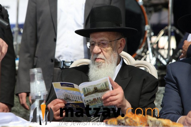 rav-shalom-cohen