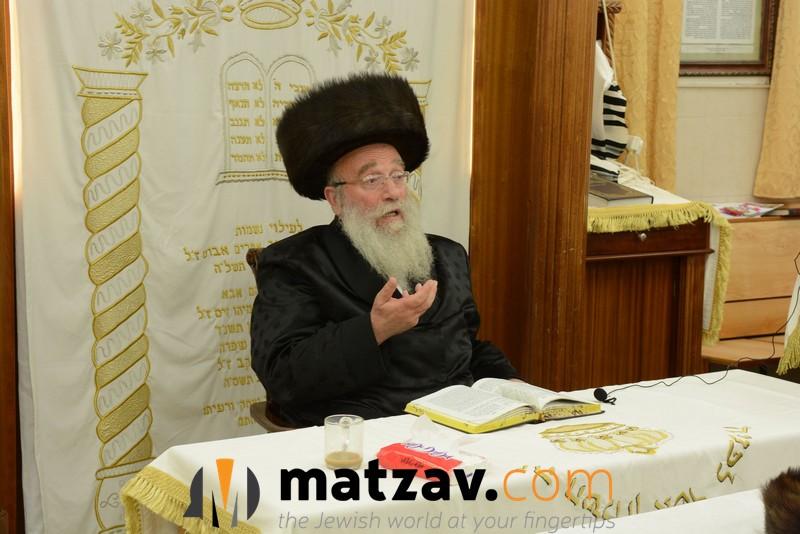 shmuel-eliezer-stern-1