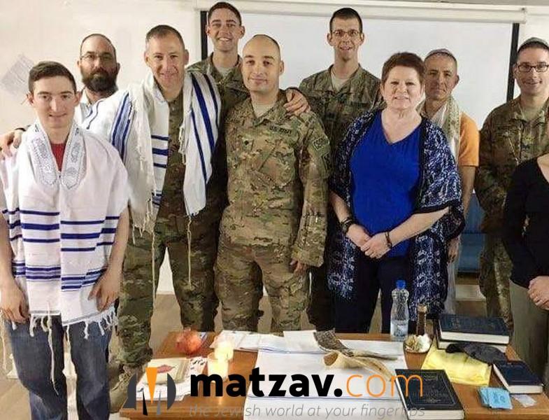 army-jew-1