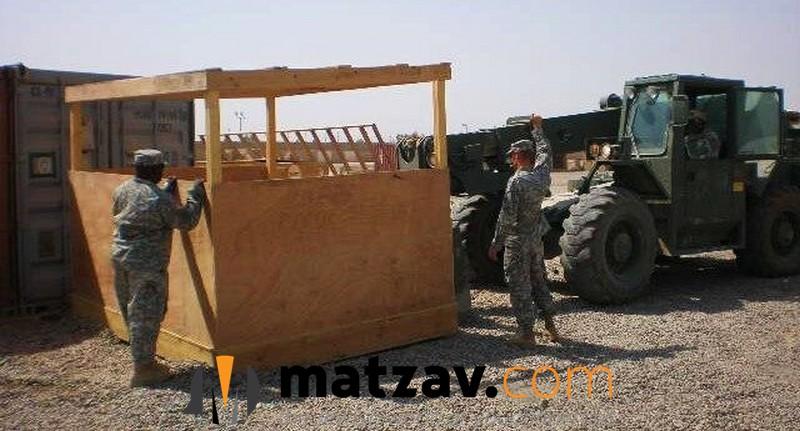 army-jew-3