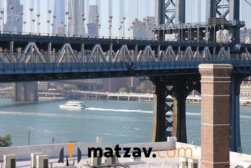 brooklyn-bridge-2