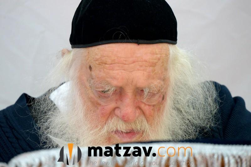 rav-chaim-kanievsky-1