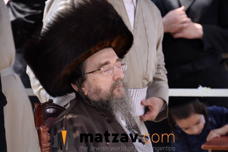rav-yaakov-meir-schechter-2
