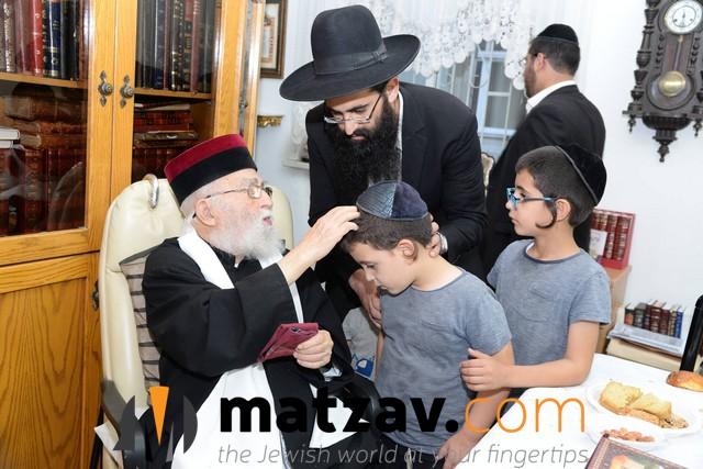 rav-yehoshua-maman-11