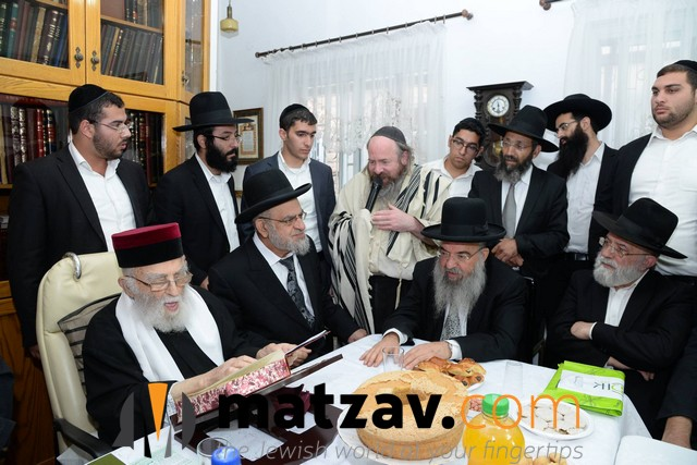 rav-yehoshua-maman-8
