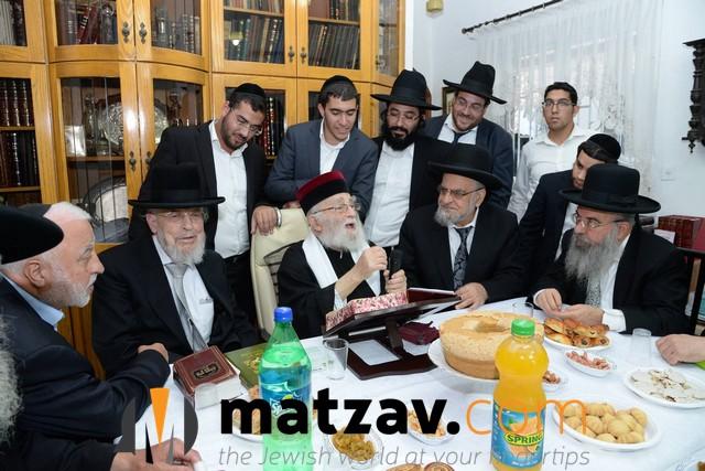 rav-yehoshua-maman-9