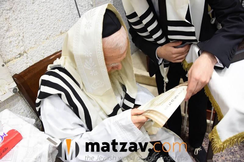 yom-kippur-1