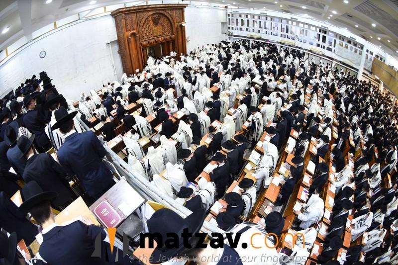yom-kippur-10