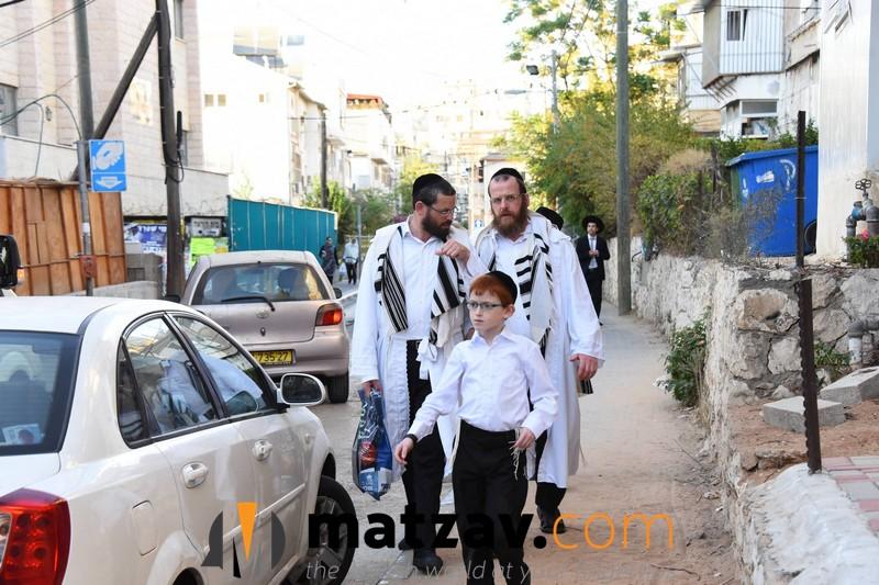 yom-kippur-14
