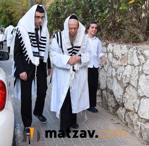 yom-kippur-24