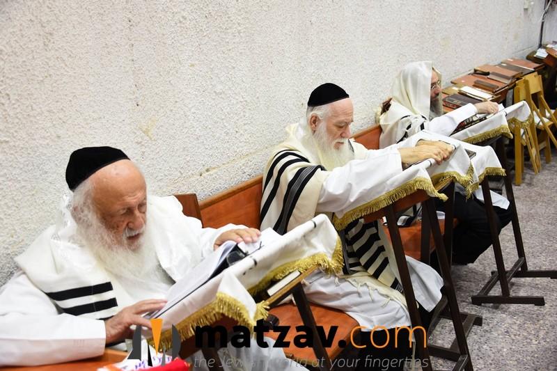yom-kippur-28