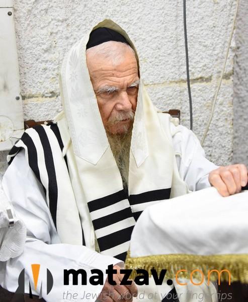 yom-kippur-3
