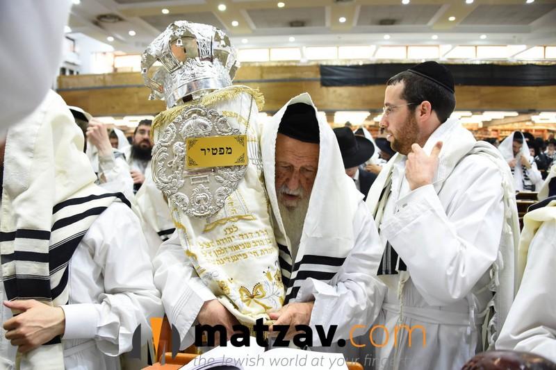 yom-kippur-5