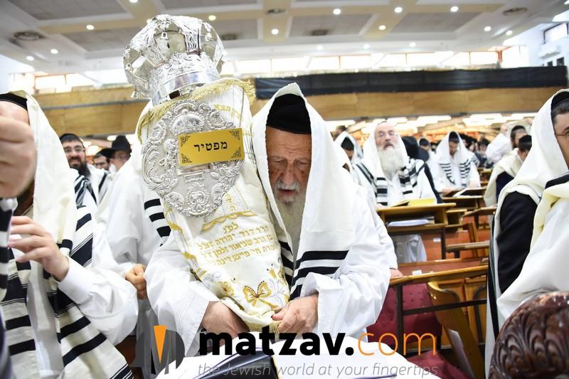 yom-kippur-6
