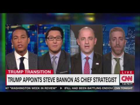 Image result for pics of cnn talking heads