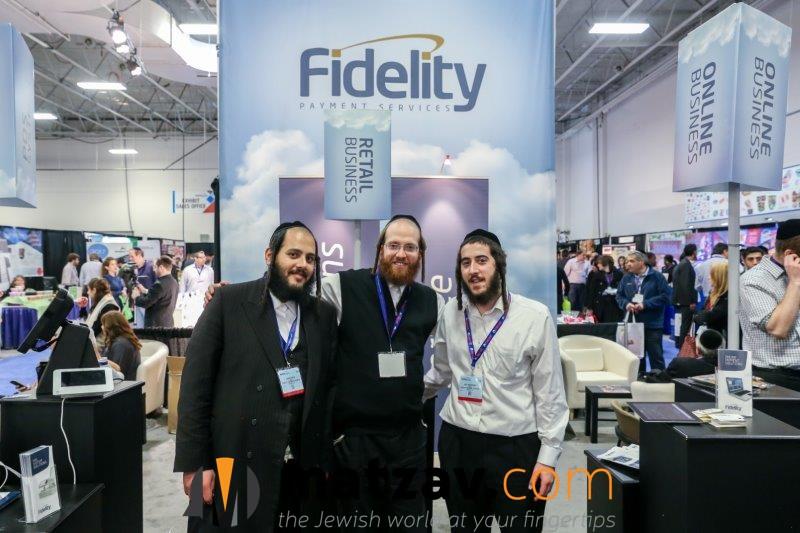 06-fidelity-11