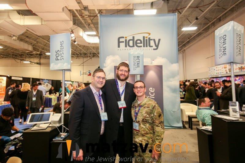 06-fidelity-3