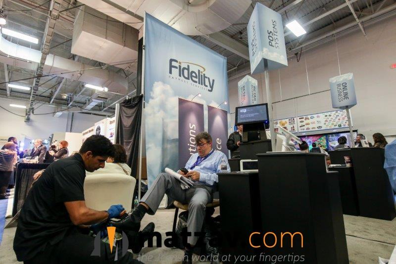 06-fidelity-6