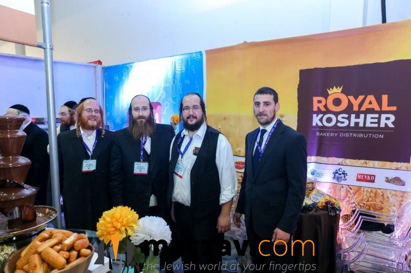 09-royal-kosher-1